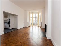 3 Bed Flats And Apartments in Belsize Park property L2L398-250