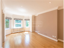 3 Bed Flats And Apartments in West Hampstead property L2L398-232