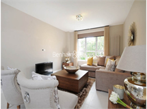 3 Bed Flats And Apartments in Swiss Cottage property L2L398-346