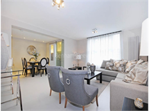 3 Bed Flats And Apartments in Swiss Cottage property L2L398-347