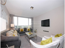 3 Bed Flats And Apartments in Swiss Cottage property L2L398-489