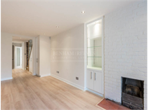 2 Bed Flats And Apartments in Hampstead property L2L398-281