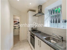 1 Bed Flats And Apartments in St Johns Wood property L2L398-319
