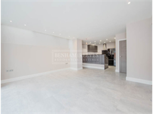 2 Bed Flats And Apartments in Hampstead property L2L398-537