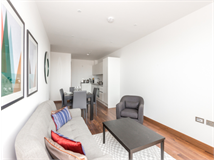 1 Bed Flats And Apartments in Brondesbury property L2L398-340