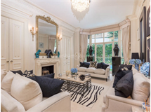7 Bed House in Hampstead property L2L398-369