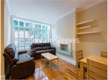 4 Bed House in Maida Vale property L2L398-373