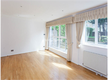 4 Bed House in South Hampstead property L2L398-377