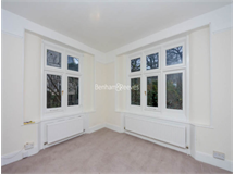 2 Bed House in Hampstead property L2L398-392