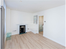 1 Bed Flats And Apartments in Hampstead property L2L398-421