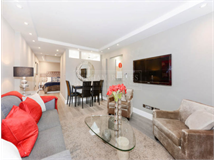 2 Bed Flats And Apartments in Swiss Cottage property L2L398-425