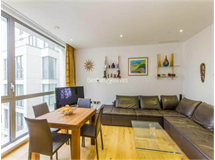 1 Bed Flats And Apartments in Swiss Cottage property L2L398-456