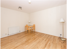 2 Bed Flats And Apartments in Golders Green property L2L398-474