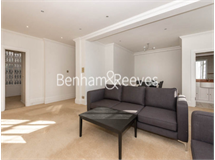3 Bed Flats And Apartments in Lisson Grove property L2L398-491