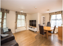 2 Bed Flats And Apartments in Golders Green property L2L398-499