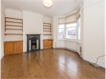 4 Bed Flats And Apartments in Camden property L2L398-503