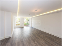 2 Bed Flats And Apartments in Golders Green property L2L398-591