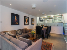 4 Bed House in Swiss Cottage property L2L398-538
