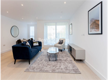 2 Bed Flats And Apartments in Brondesbury Park property L2L398-541