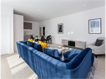 3 Bed Flats And Apartments in Brondesbury Park property L2L398-543