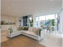 3 Bed Flats And Apartments in Camden Town property L2L398-581
