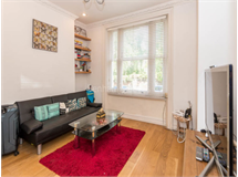 2 Bed Flats And Apartments in Hampstead property L2L398-147