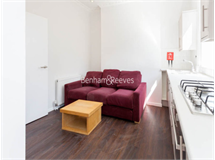 1 Bed Flats And Apartments in Hampstead property L2L398-508