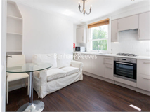 1 Bed Flats And Apartments in Hampstead property L2L398-275