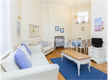 2 Bed Flats And Apartments in Hampstead property L2L398-407