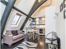 1 Bed Flats And Apartments in South Hampstead property L2L398-493