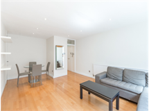 1 Bed Flats And Apartments in Swiss Cottage property L2L398-199