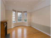 5 Bed House in Hampstead property L2L398-238