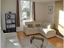 2 Bed Flats And Apartments in Hampstead property L2L398-549