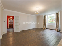 2 Bed Flats And Apartments in Hampstead property L2L398-267