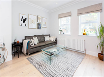 3 Bed Flats And Apartments in South Hampstead property L2L398-561
