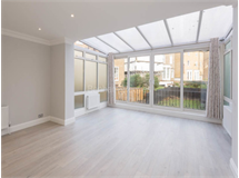 4 Bed House in Swiss Cottage property L2L398-517