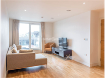 2 Bed Flats And Apartments in Parsons Green property L2L399-231