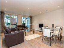 2 Bed Flats And Apartments in Parsons Green property L2L399-472