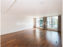 3 Bed Flats And Apartments in Parsons Green property L2L399-298