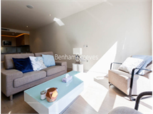 0 Bed Flats And Apartments in West Brompton property L2L399-417