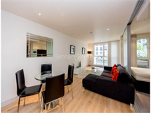 0 Bed Flats And Apartments in West Brompton property L2L399-343