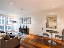 0 Bed Flats And Apartments in West Brompton property L2L399-398