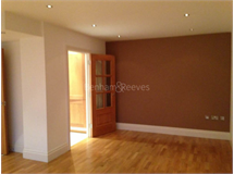 2 Bed Flats And Apartments in West Brompton property L2L399-466