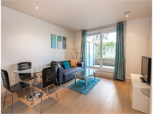 1 Bed Flats And Apartments in West Brompton property L2L399-244