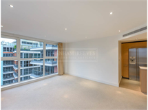 2 Bed Flats And Apartments in West Brompton property L2L399-114