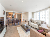 2 Bed Flats And Apartments in West Brompton property L2L399-162