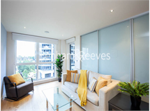0 Bed Flats And Apartments in West Brompton property L2L399-414