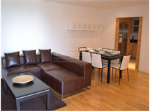 2 Bed Flats And Apartments in West Brompton property L2L399-399