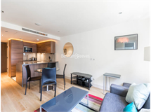 0 Bed Flats And Apartments in West Brompton property L2L399-315