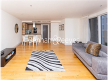 2 Bed Flats And Apartments in West Brompton property L2L399-422